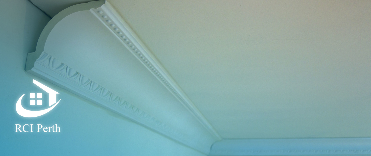 ceiling services Perth